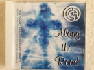 Along The Road compilation CD