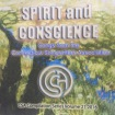 Spirit and Conscience compilation CD